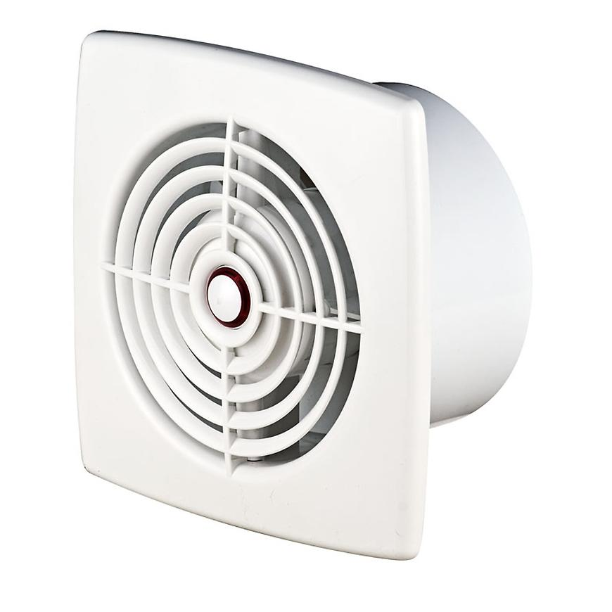 Ventilátor Fi150