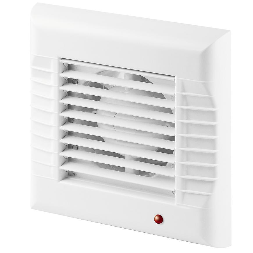 Ventilátor Fi100ž+Wautof
