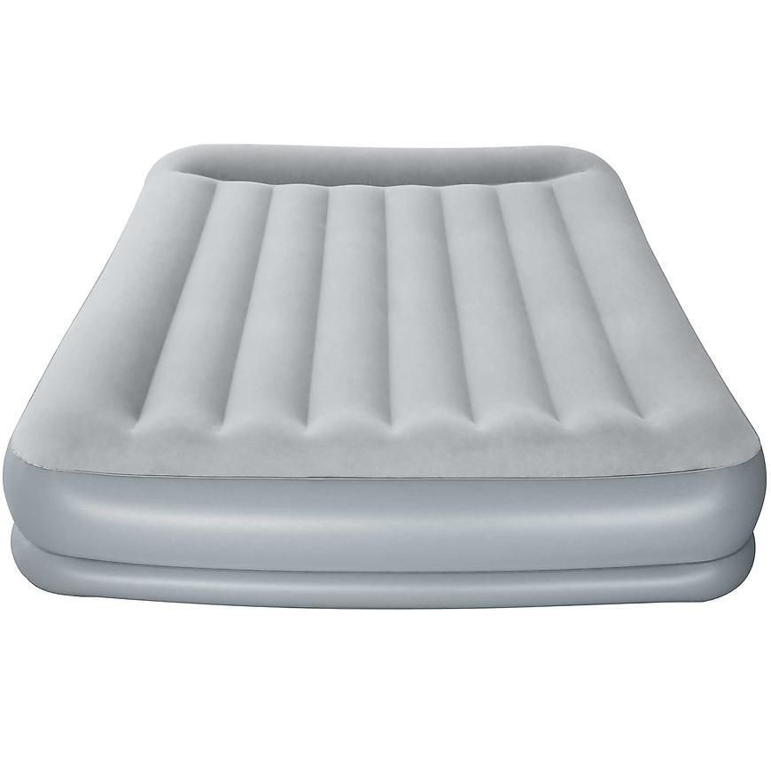 Nafukovací postel Queen 203x152x38cm 67632