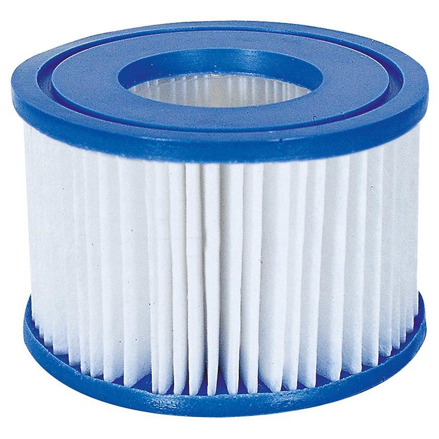 Vložka do filtračního čerpadla Spa Typ VI 58323
