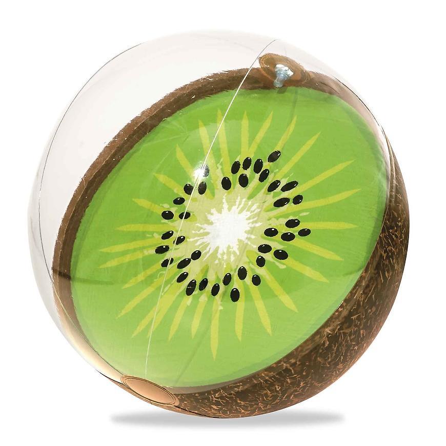 Plážový míč ovoce 46cm 31042