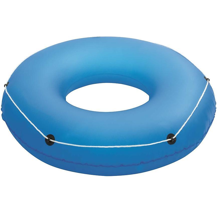Velkýnafukovací kruh 12+ průměr 119cm 36120