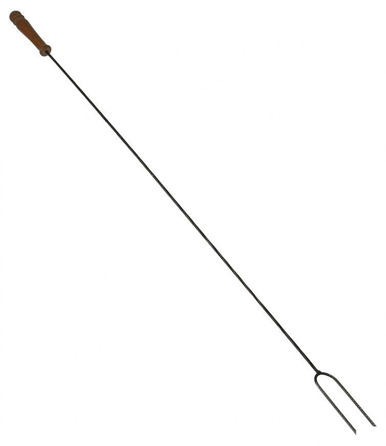 Vidlice na opékání 130 cm 17480