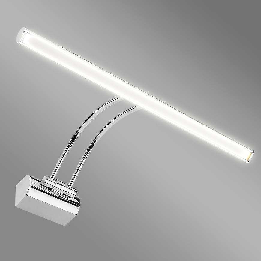 Svitidlo Hl6631l Chrome  Led K1