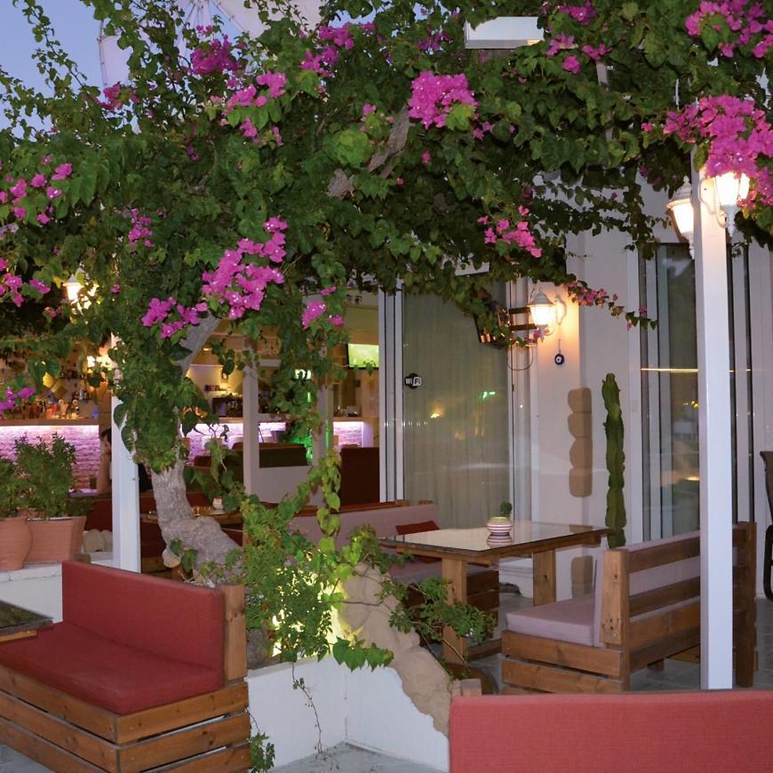 Zahradní svítidlo Begonya 2 03080 White Kg1