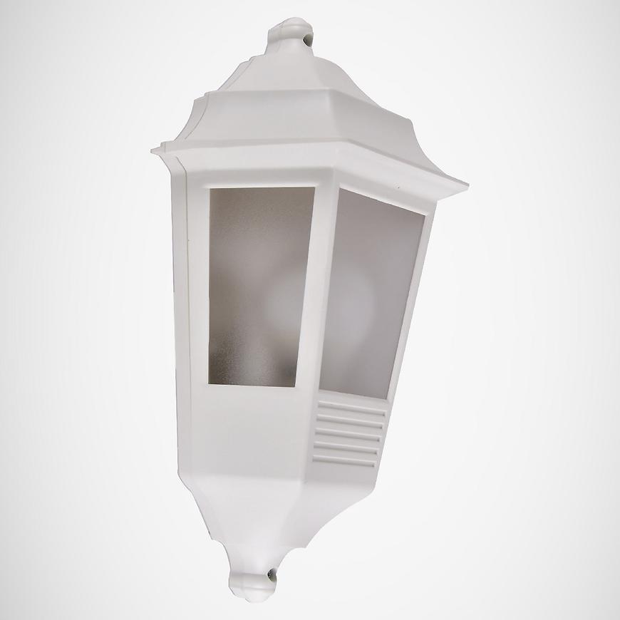 Zahradní svítidlo Begonya 4 03041 White Kd1