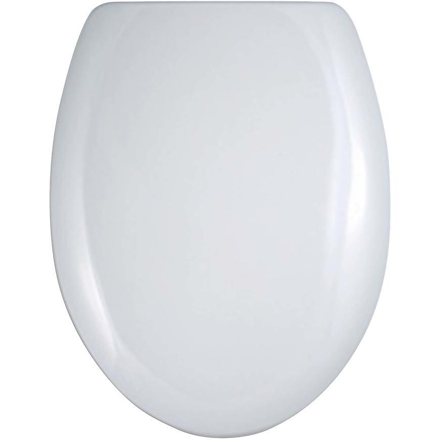 Sedátko plast WC/UNIVERSAL