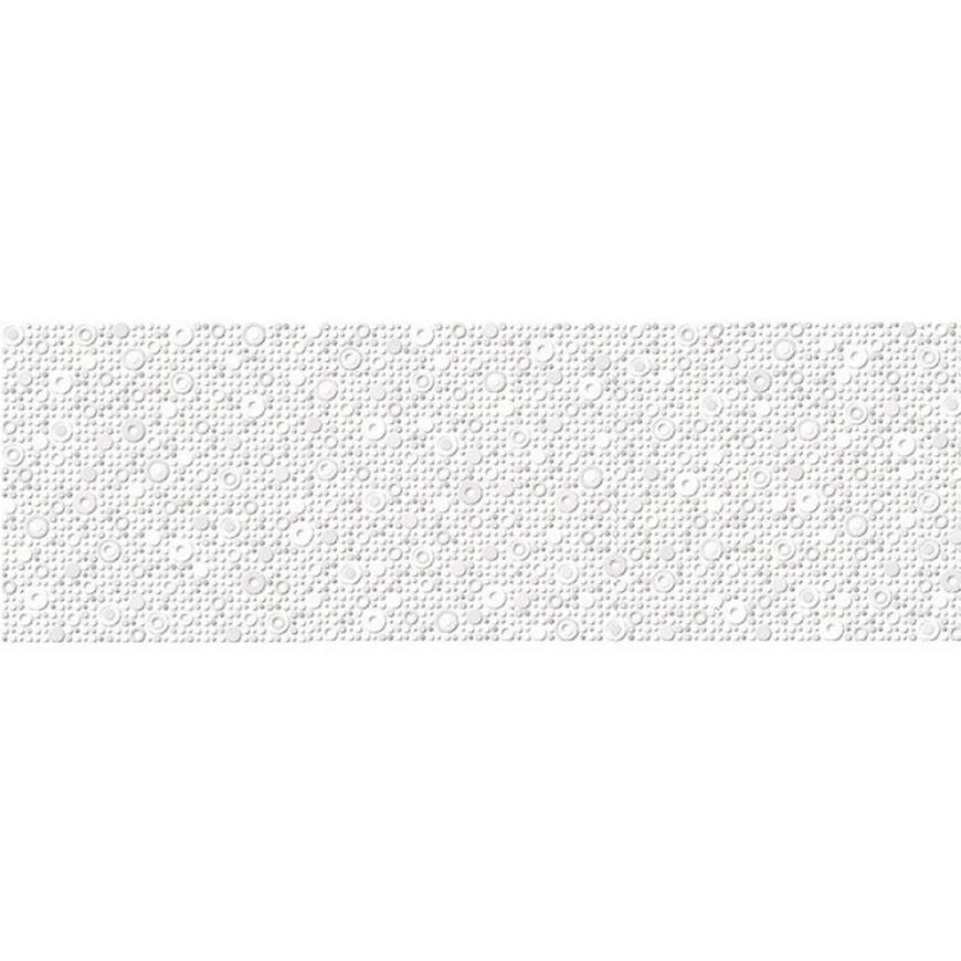 Nástěnný obklad Monaco blanco 20/60