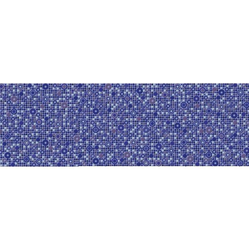 Nástěnný obklad Monaco azul 20/60