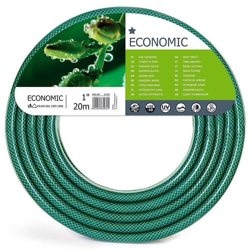 Záhradní hadice Economic 1 20MB 10-030