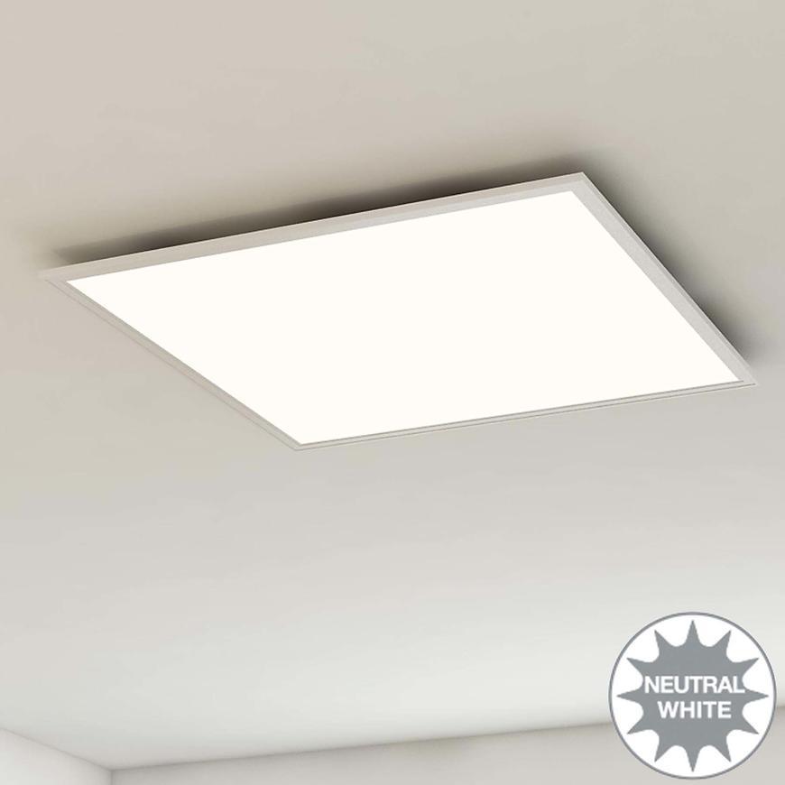 Panel LED SIMPLE 7192-016 60X60 4000K