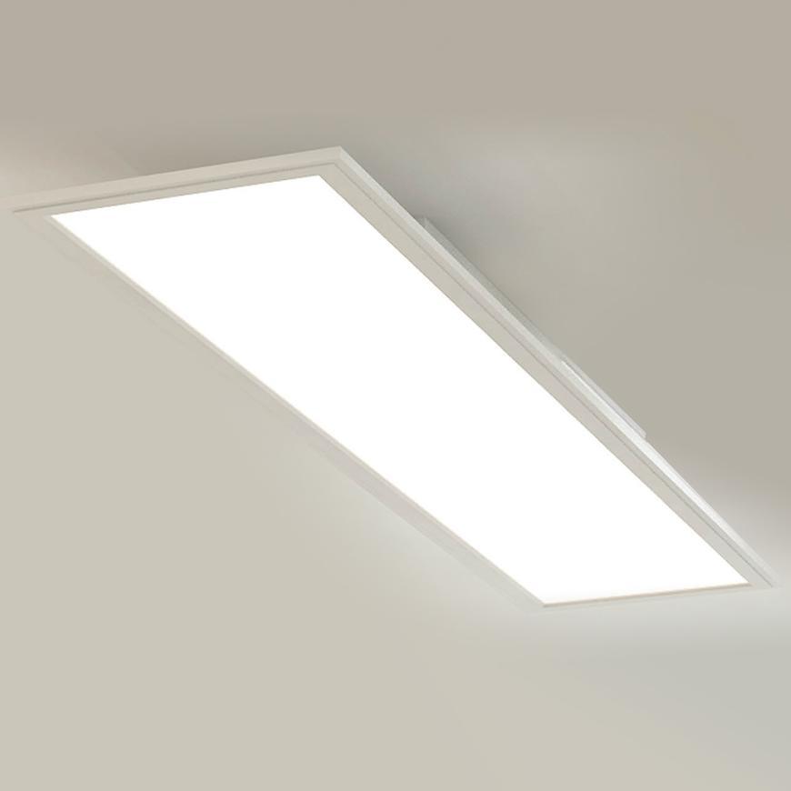 Panel RGB-LED 3023-016 120X30 + pilot + APP