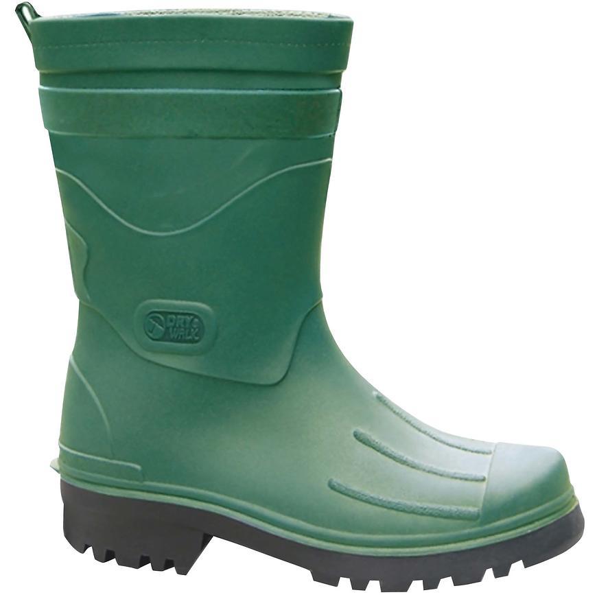 Pánská obuv Dirk zelená 955; rozm. 41