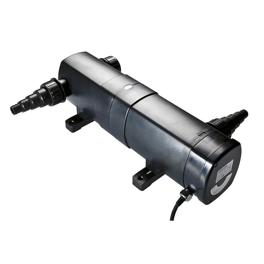 UV lampa Steril Pool