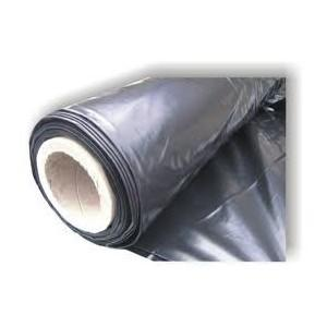 Fólie na mulčování půdy 1,2/160/0,055 černá