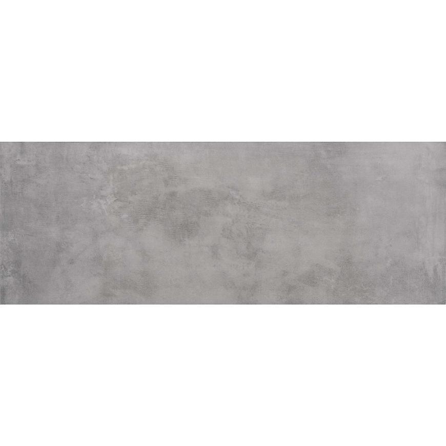 Nástěnný obklad Studio Grey 33/90