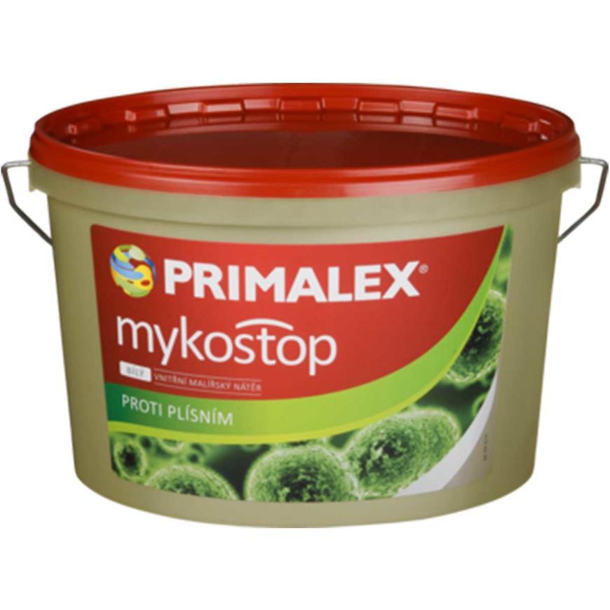 Pimalex Mykostop 7,5 kg