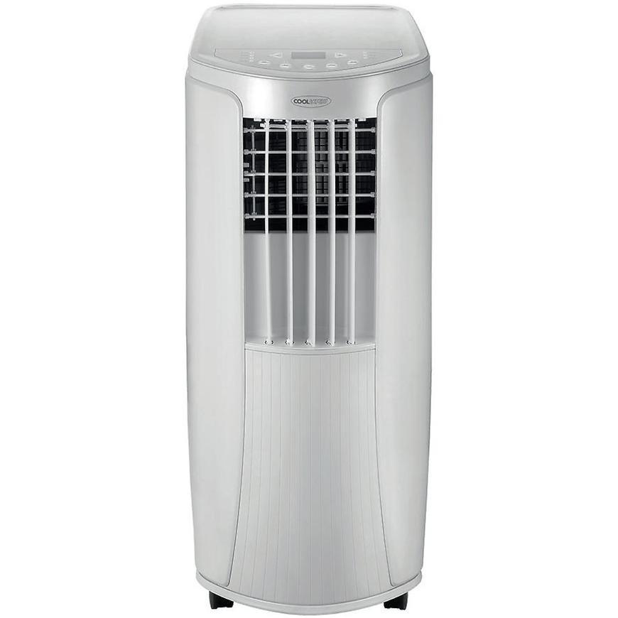 Přenosná klimatizace APG-12p (3,5KW)