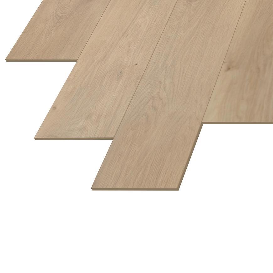 Laminátová plovoucí podlaha 8mm AC5  Dub Lora 3470