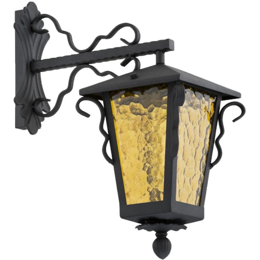 Zahradní lampy Sandomierz 3279