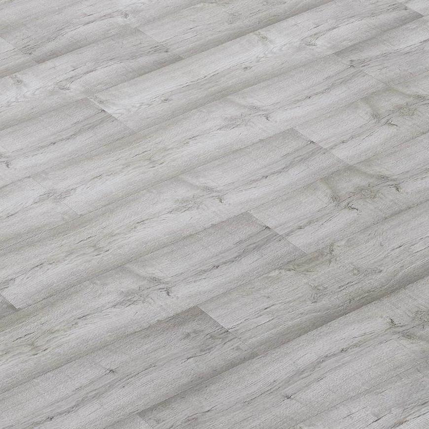 Laminátová plovoucí podlaha Dub Majorca 8mm AC4 4V 34369
