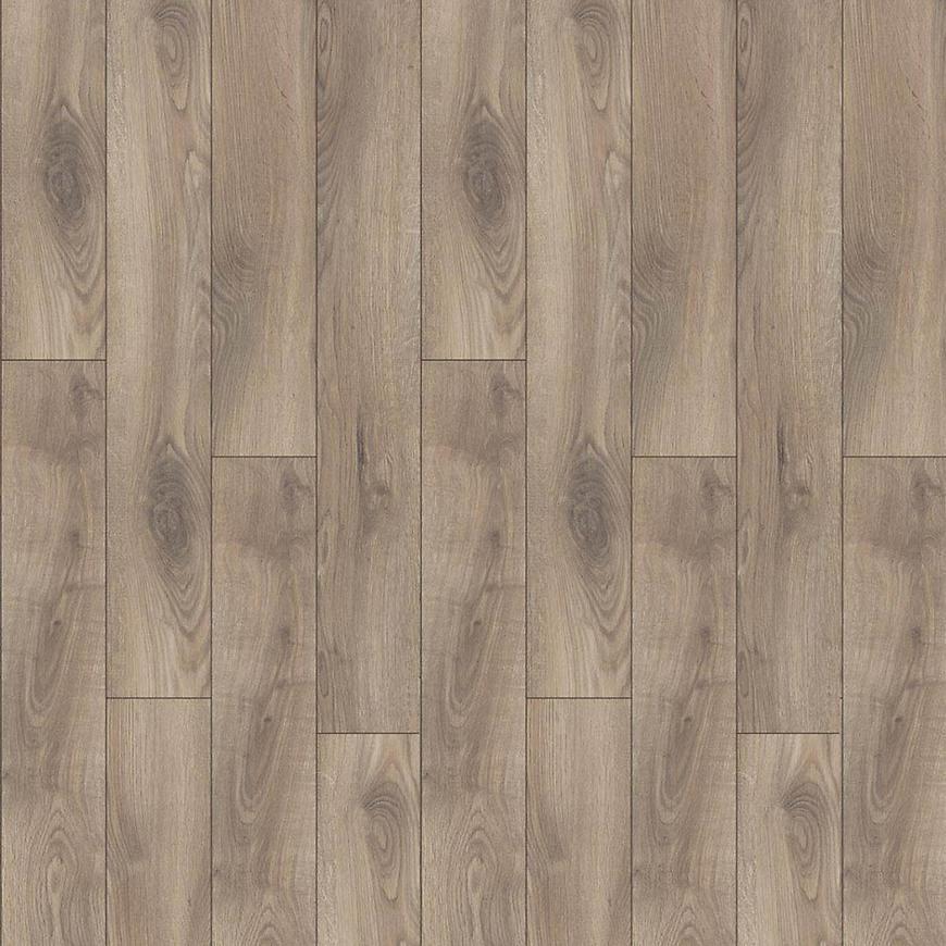 Laminátová plovoucí podlaha Dub Marineo 8mm AC4 4V 37844