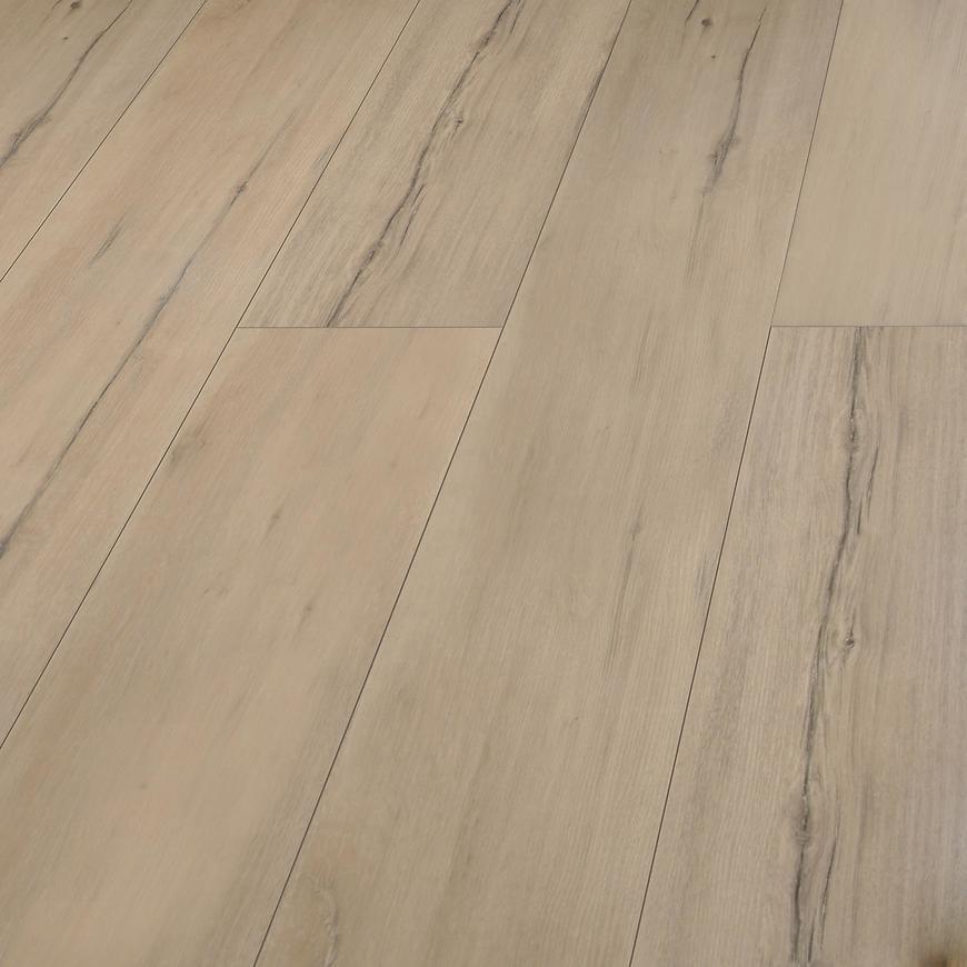 Laminátová plovoucí podlaha 8mm AC4  Dub  Bohemia 3237
