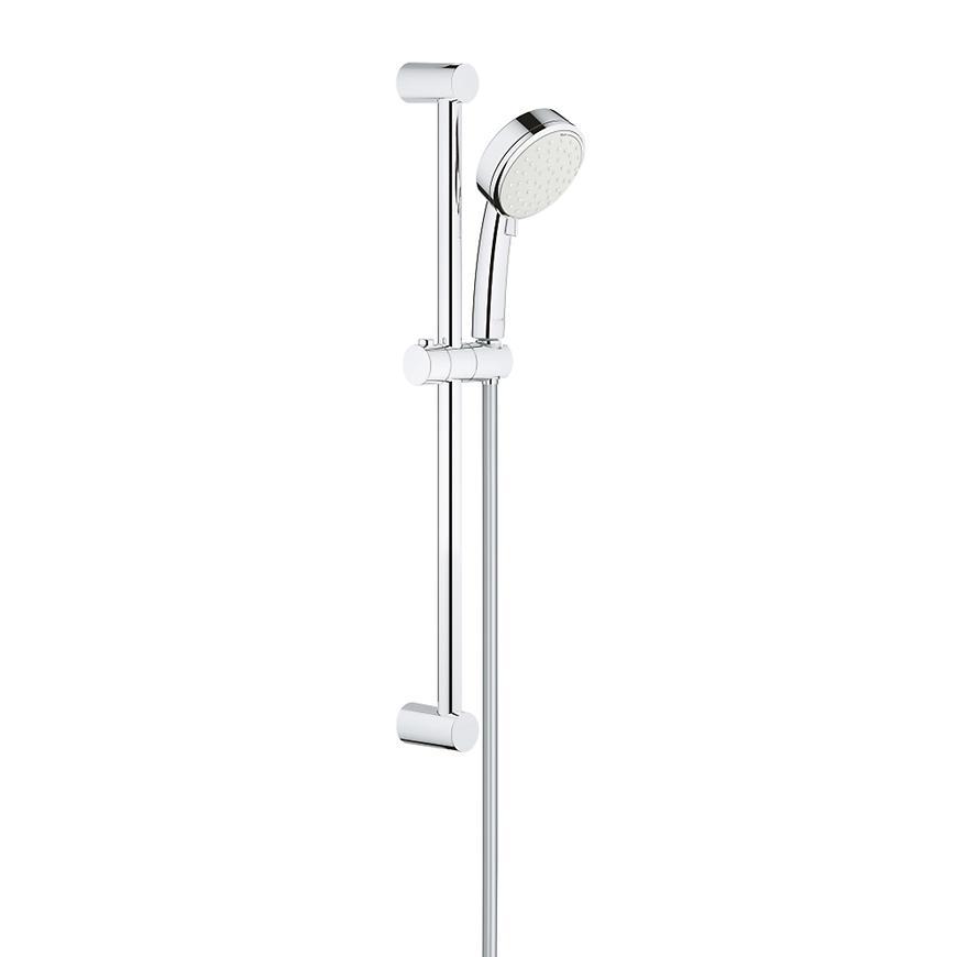 Sprchový set s tyčí TEMPESTA COSMOPOLITAN 100 27578002