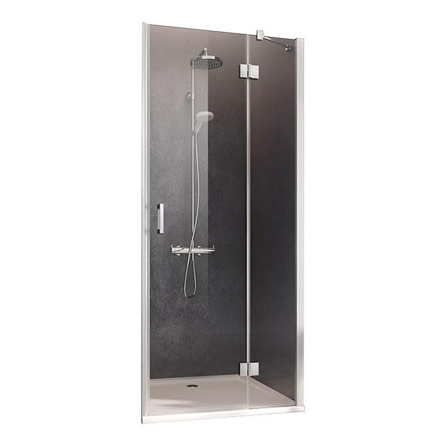 Dveře sprch. Osia os sfr 07520 vpk
