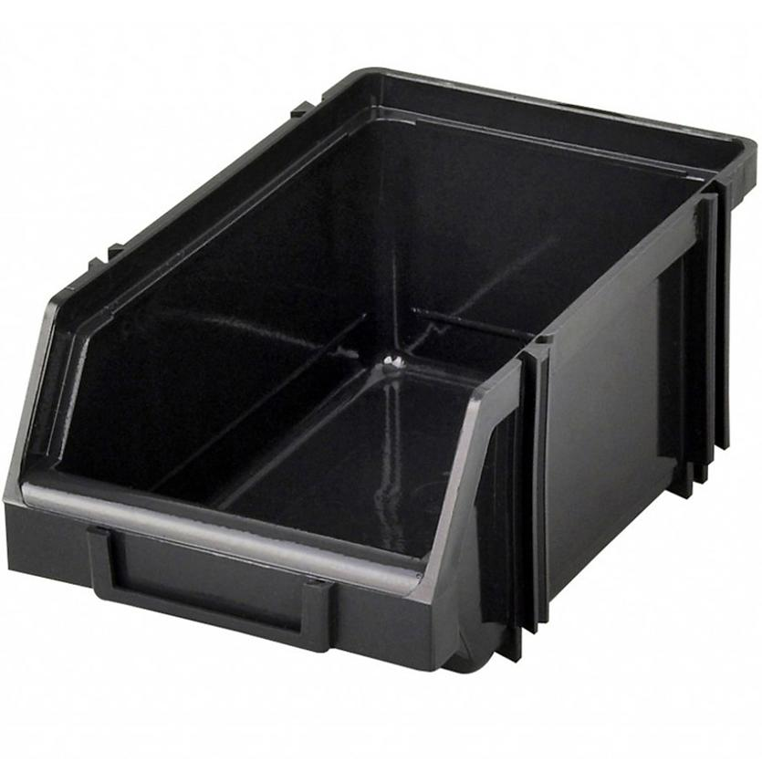 Zásobník modulbox 1.1