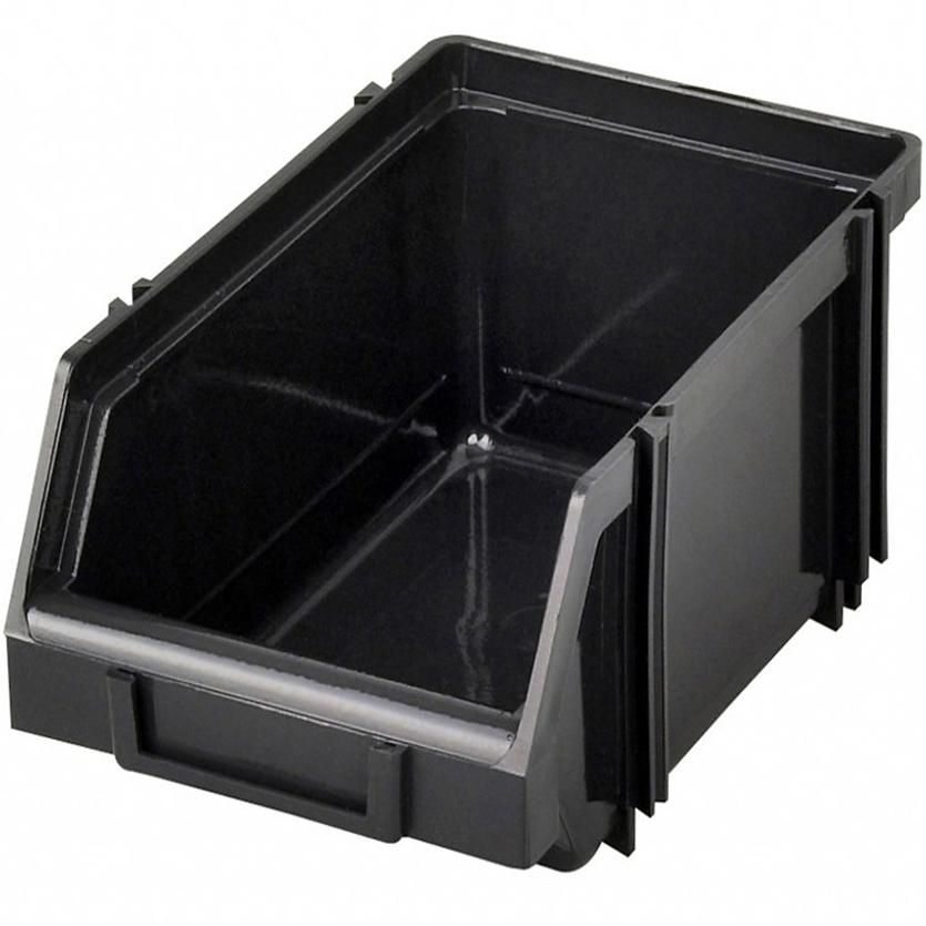 Zásobník modulbox 2.1