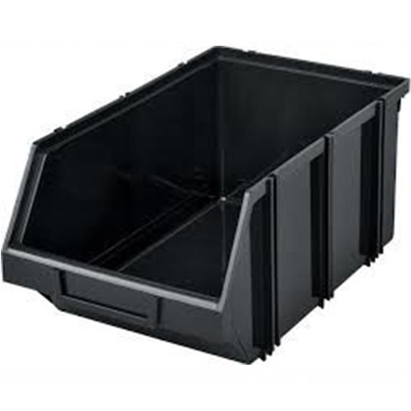 Zásobník modulbox 3.1