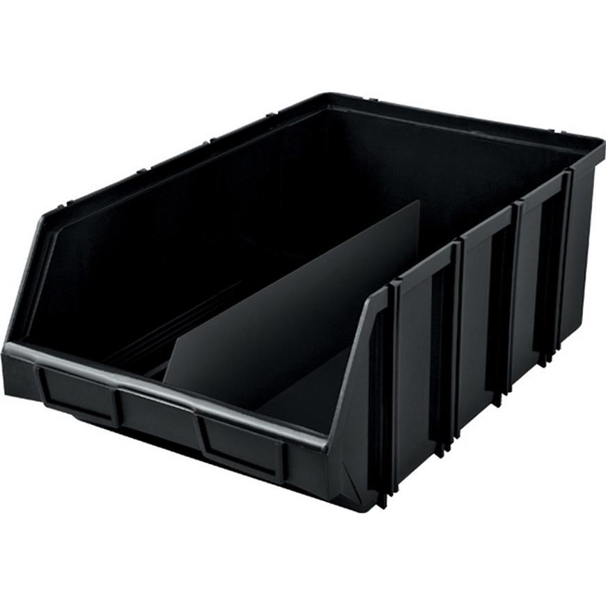 Zásobník modulbox 4.1d