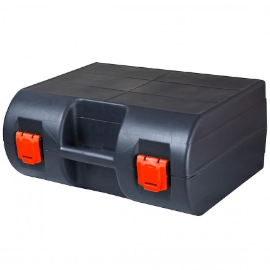 Kufr na nářadí premium