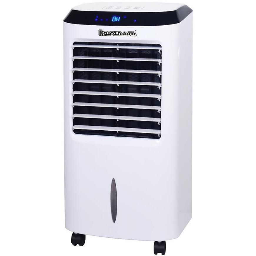 Klimatizace a ventilátory,zahrada a stavebniny
