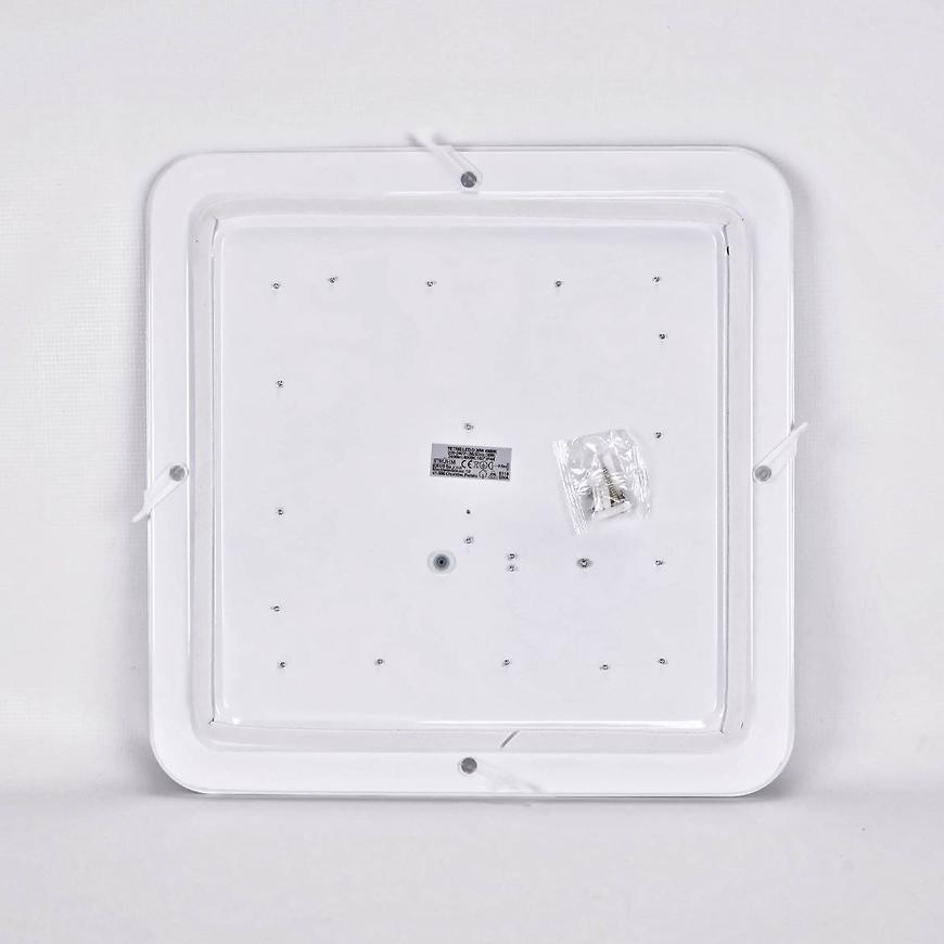 Stropní svítidlo Tetris LED d 36w