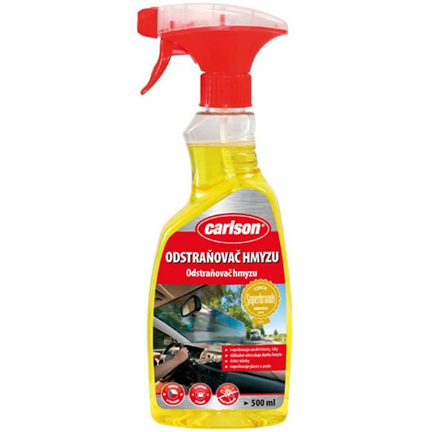 Carlson odstraňovač hmyzu 500 ml
