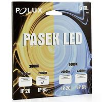 LED páska 5m IP65 3000k 45WW 306531