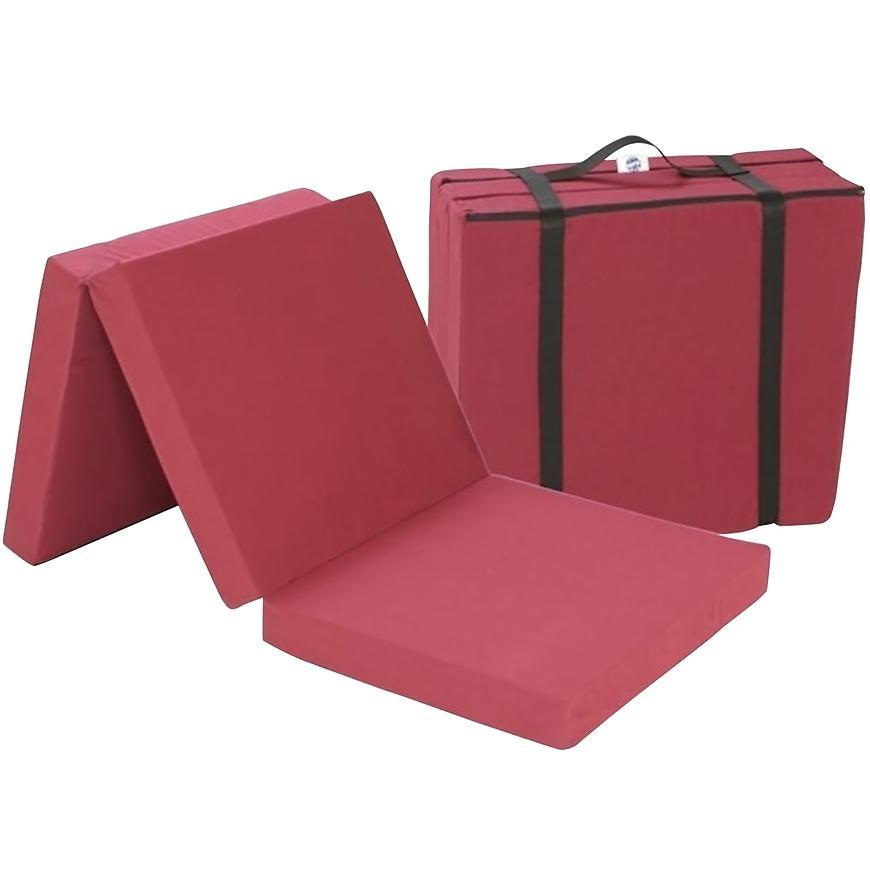 Skládací matrace,nábytek