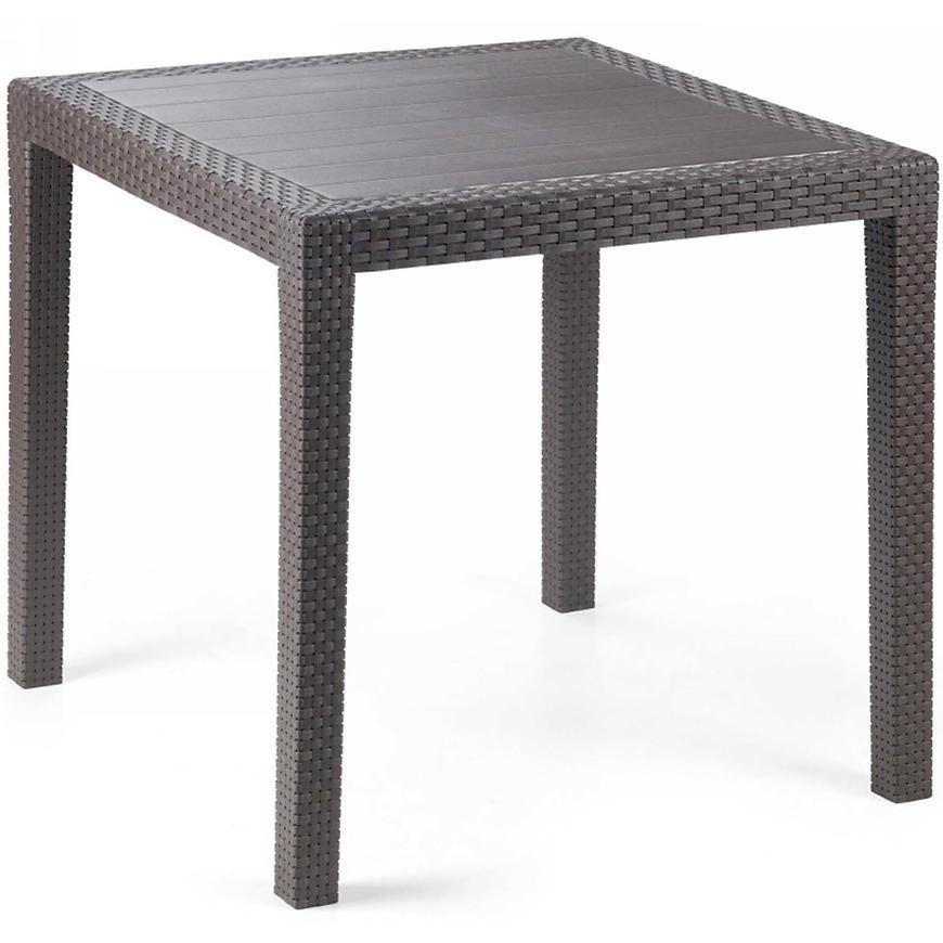 Stůl King Moca 05201