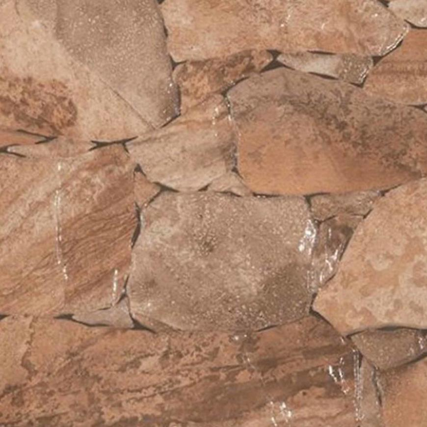 Dekorační obklad Ribassos Nature Brillo 32/47,5