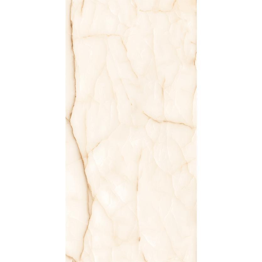 Dlažba Onyx Leaf Full Lappato 60/120