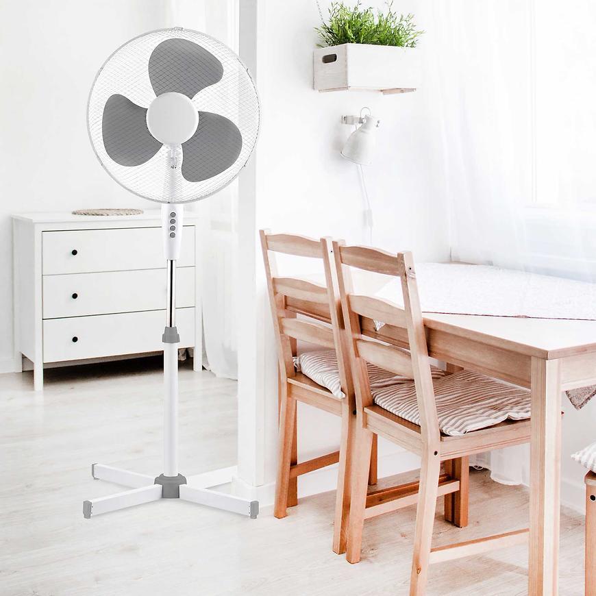 Klimatizace a úprava vzduchu
