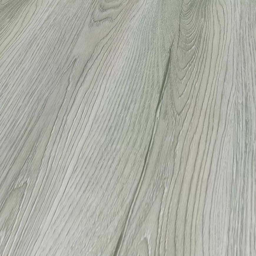 Laminátová podlaha Dub Lorica 8mm AC4