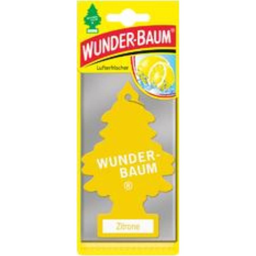WUNDER-BAUM® Citron