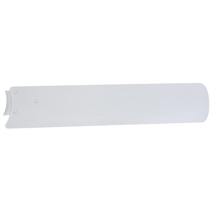 Lampoventilátor 0310 PL1