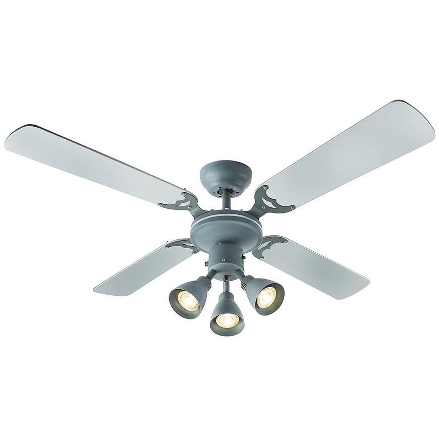 Lampoventilátor 03357 PL1