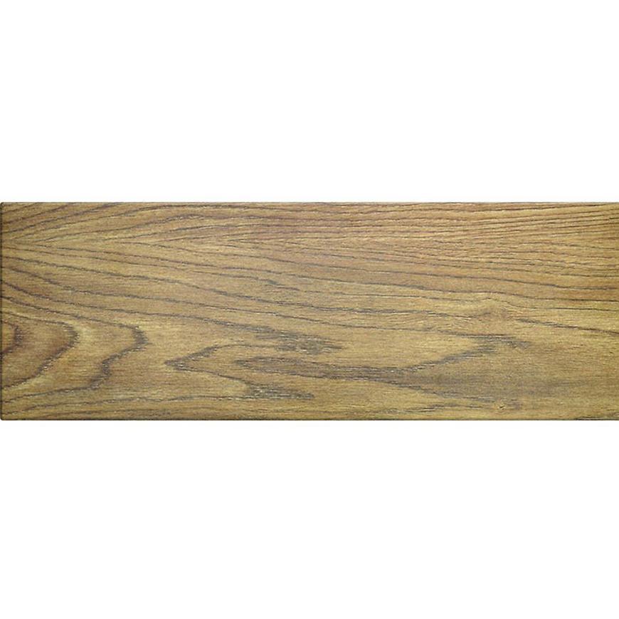 Nástěnný obklad Wood roble 21/57,1