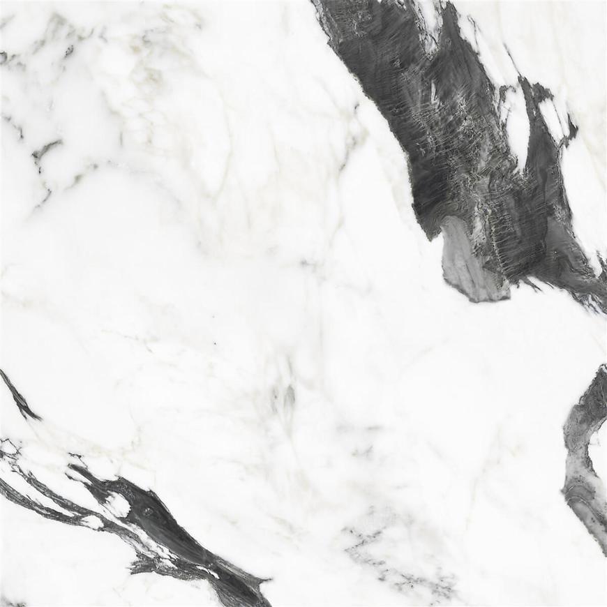 Dlažba Panda Marble Full Lapato 60/60