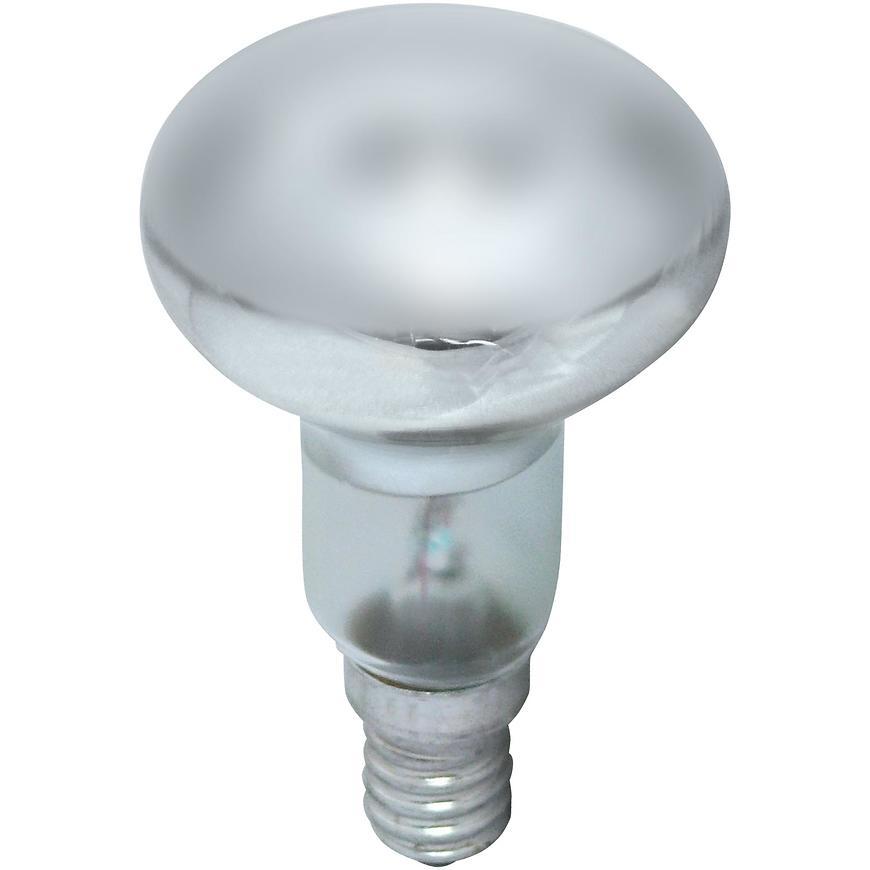 Žárovka R50 60W